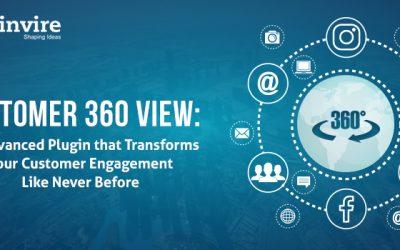 Auro-CRM-Blog-Customer-360-View-An-Advanced-Plugin_2