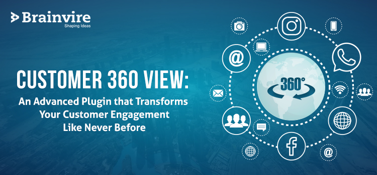 Auro-CRM-Blog-Customer-360-View-An-Advanced-Plugin_2