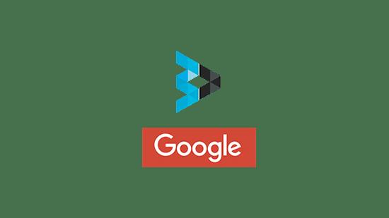 Auro CRM - Google