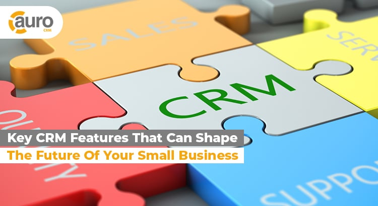 CRM-for-your-future-small-business
