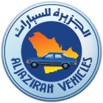 alzajira Vehicles