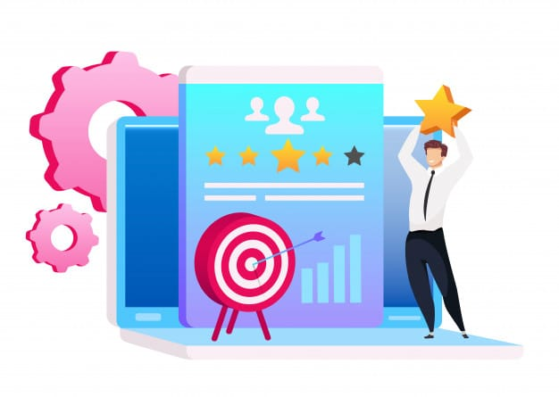CRM for Success