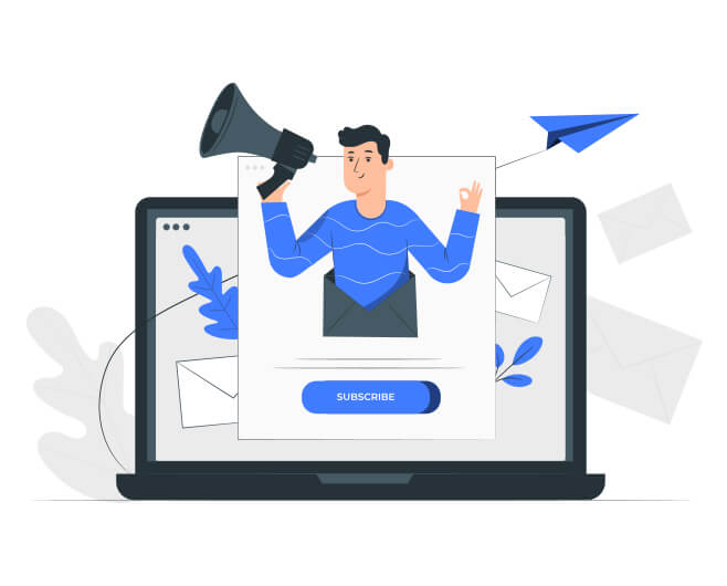 Additional-Features-of-Newsletter-Marketing