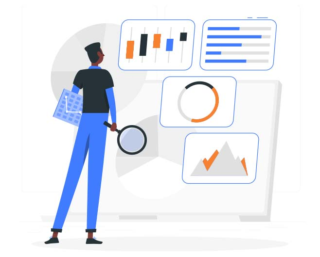 Analyse-Your-Audience-Engagement