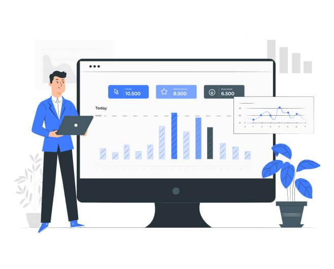 Benefits of CRM Surveys