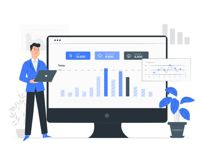Benefits-of-Using-Customizable-Reports