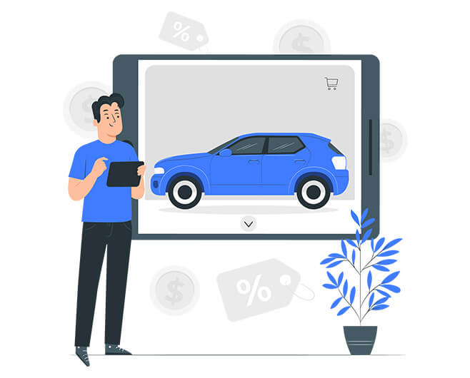 CRM-Software-for-the-Entire-Automobile-Supply-Chain