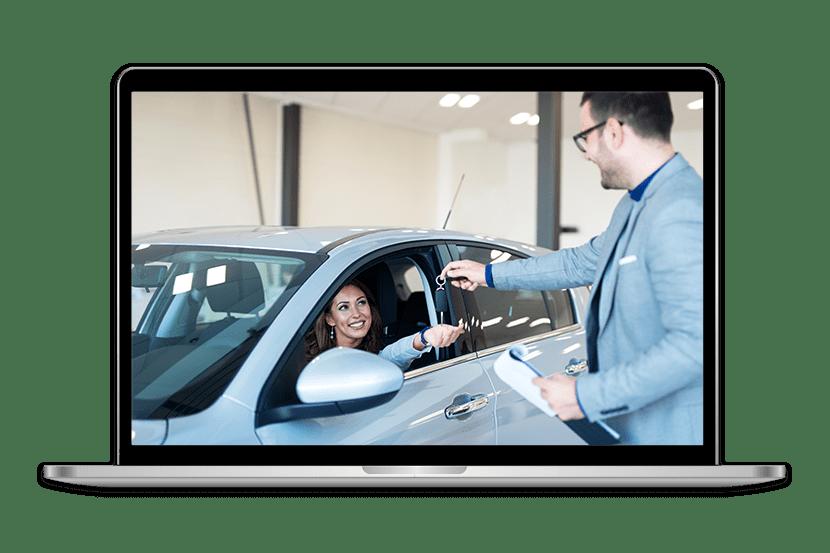 CRM-for-Leading-Automotive-Dealer-