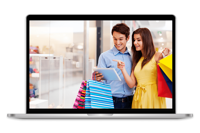 CRM-for-Retail-Solutions-provider-