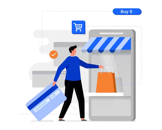 Connect-with-your-Ecommerce-Store
