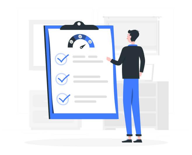 Customer_Feature_1