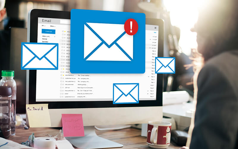 Enhance-Email-Efficiency