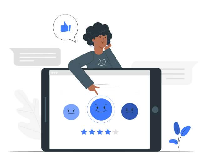 Marketing-Creative-Surveys