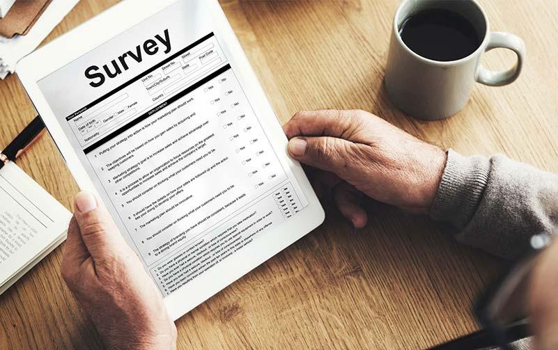 Product-Branding-Surveys