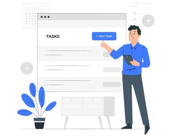 Value-Added-Calendar-CRM-Benefits