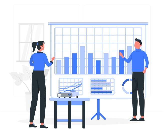 Visualise-Your-Data