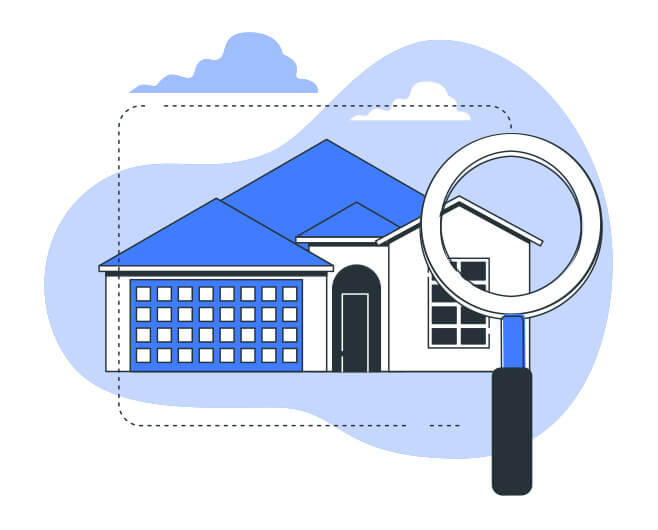 Why-Do-You-Need-a-Real-Estate-CRM-Software